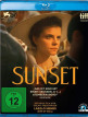 download Sunset.2018.German.1080p.BluRay.x264-ENCOUNTERS