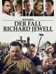 download Der.Fall.Richard.Jewell.German.DL.1080p.BluRay.x264-EmpireHD