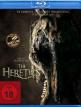 download The.Heretics.German.2017.BDRiP.x264-Pl3X