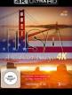 download USA.A.West.Coast.Journey.2014.DOCU.MULTi.COMPLETE.UHD.BLURAY-SharpHD