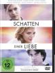 download Schatten.einer.Liebe.1996.German.AC3D.DL.1080p.WEB.x264-CLASSiCALHD