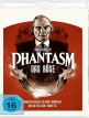 download Phantasm.Das.Boese.GERMAN.1979.DL.1080p.BluRay.x264-GOREHOUNDS