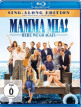 download Mamma.Mia.Here.We.Go.Again.2018.German.720p.BluRay.x264-ENCOUNTERS