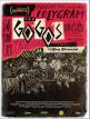 download The.Go-Gos.2020.1080p.WEB.h264-KOGi