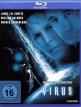 download Virus.Schiff.ohne.Wiederkehr.German.1999.DL.BDRiP.x264.iNTERNAL-NGE
