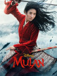 download Mulan.2020.German.BDRip.x264-DETAiLS