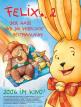 download Felix.Der.Hase.und.die.verflixte.Zeitmaschine.2006.GERMAN.DL.1080p.WEB.x264-TSCC