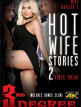 download Hot.Wife.Stories.2.XXX.720p.WEBRiP.MP4-GUSH