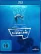 download Under.the.Silver.Lake.2018.1080p.BluRay.x264-PSYCHD