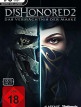 download Dishonored.Death.of.the.Outsider.v1.145-PLAZA