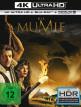 download Die.Mumie.1999.GERMAN.DL.2160p.UHD.BluRay.x265-ENDSTATiON