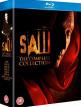 download Saw.I.-.VII.2004.-.2010.Directors.Cut.German.DL.DTS.1080p.BluRay.AVC.VC1-TiPToP