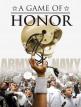 download A.Game.Of.Honor.2011.1080p.WEB.h264-KOGi