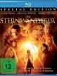 download Der.Sternenwanderer.Special.Edition.2007.German.720p.BluRay.x264-MOViESTARS