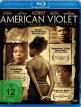 download American.Violet.German.2008.AC3.BDRiP.x264.iNTERNAL-EXPS