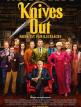 download Knives.Out.Mord.ist.Familiensache.2019.GERMAN.DL.1080p.BluRay.x264-UNiVERSUM
