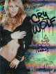 download Cry.Wolf.XXX.720p.WEBRiP.MP4-GUSH
