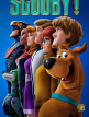 download Scooby.Voll.Verwedelt.2020.German.DL.HDR10Plus.2160p.UHD.BluRay.x265.iNTERNAL-ENDSTATiON