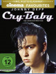 download Cry.Baby.1990.German.DL.1080p.BluRay.x264-SPiCY