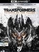 download Transformers.2007.German.DL.2160p.UHD.BluRay.HDR.HEVC.Remux-XYZ