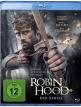 download Robin.Hood.Der.Rebell.2018.German.DTS.DL.1080p.BluRay.x265-SiCKNOTE