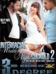 download Interracial.Wedding.Night.Cuckhold.2.XXX.720p.WEBRiP.MP4-GUSH