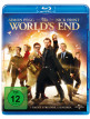 download The.Worlds.End.2013.German.DTS.DL.1080p.BluRay.x264-LeetHD