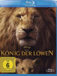 download Der.Koenig.der.Loewen.2019.German.DL.AC3.Dubbed.1080p.BluRay.x264-PsO