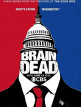 download Braindead.S01E03.GERMAN.720P.WEB.X264-WAYNE
