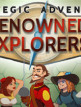 download Renowned.Explorers.Quest.For.The.Holy.Grail-PLAZA
