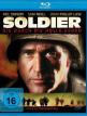 download Soldier.-.Die.durch.die.Hoelle.gehen.German.1981.AC3.BDRip.x264.iNTERNAL-SPiCY