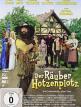 download Der.Raeuber.Hotzenplotz.2006.German.DL.1080p.HDTV.x264-NORETAiL