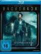 download Backtrack.Tote.vergessen.nicht.2015.German.720p.BluRay.x264-ENCOUNTERS