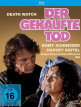 download Death.Watch.-.Der.gekaufte.Tod.German.1980.AC3.BDRip.x264.iNTERNAL-SPiCY