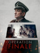 download Operation.Finale.2018.German.AC3.Dubbed.BDRiP.x264-muhHD