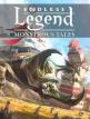 download Endless.Legend.Monstrous.Tales-PLAZA