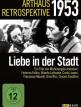 download Liebe.in.der.Stadt.1953.German.DL.720p.HDTV.x264-NORETAiL