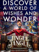 download Jingle.Jangle.Journey.Abenteuerliche.Weihnachten.2020.GERMAN.AC3.5.1.DUBBED.DL.720p.NF.WEB-DL.x264-HDDirect