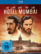 download Hotel.Mumbai.2018.German.720p.BluRay.x264-ENCOUNTERS