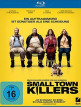 download Small.Town.Killers.2017.German.1080p.BluRay.x264-ENCOUNTERS