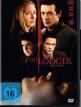 download The.Lodger.Der.Untermieter.2009.German.1080p.HDTV.x264-NORETAiL