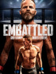 download Embattled.2020.German.DL.1080p.BluRay.AVC-UNTAVC