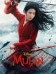 download Mulan.2020.German.AC3.UHD.BDRiP.XViD-57r