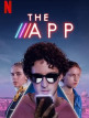 download The.App.German.2019.WEBRip.x264-WvF