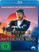 download Auf.der.Suche.nach.dem.goldenen.Kind.1986.German.720p.BluRay.x264-CONTRiBUTiON