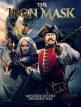 download The.Iron.Mask.2019.3D.German.DL.1080p.BluRay.x264-PL3X
