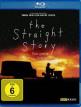 download The.Straight.Story.Eine.wahre.Geschichte.1999.German.720p.BluRay.x264-SPiCY