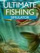 download Ultimate.Fishing.Simulator.Thailand-CODEX