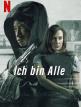 download Ich.bin.Alle.2021.German.AC3.WEBRiP.XViD-57r