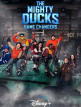 download The.Mighty.Ducks.Game.Changers.S01E06.GERMAN.DL.1080P.WEB.H264-WAYNE